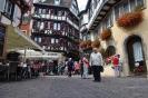 Alsazia, Colmar
