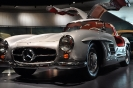 Museo Mercedes_11
