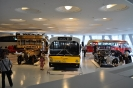 Museo Mercedes_5