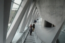 Museo Mercedes_8